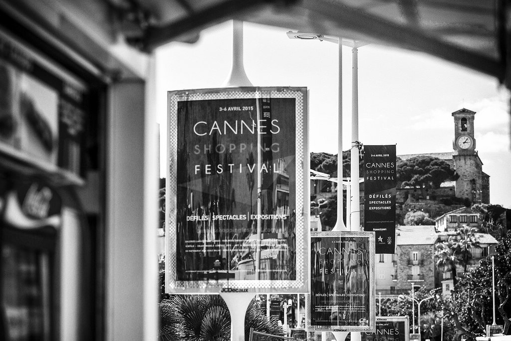 16-Cannes-Shopping-festivals-2015©Fabre
