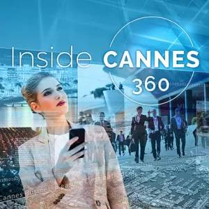 APPLICATION CANNES 360