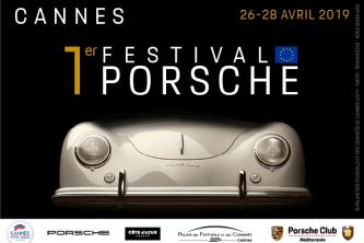Cannes Destination 620x430-Porsche-Festival-Cannes