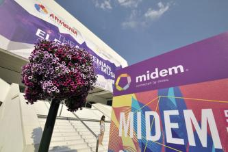 Cannes Destination Cannes-Midem-web