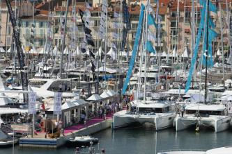 Cannes-Yachting-web