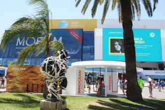 Cannes Destination lions-web