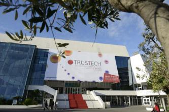 Cannes Destination trustech-cannes