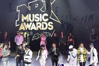 nrj-music-awards_5c5bef5258