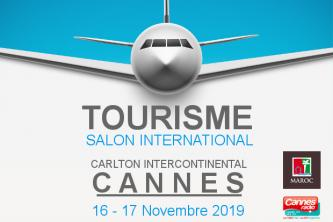 Cannes Destination salon-du-tourisme-cannes