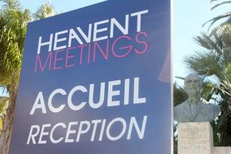 Cannes Destination heavent-meetings