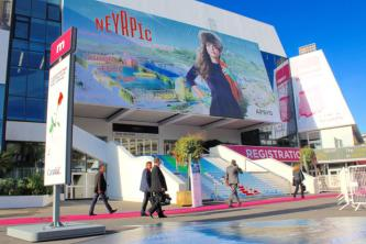 Cannes Destination mapic-web
