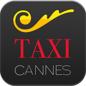 taxis cannes