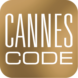 cannes code